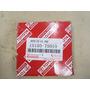 Kit Rotor Bomba De Aceite Toyota Hilux 92-05