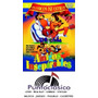 Dvd - Amigos Inseparables