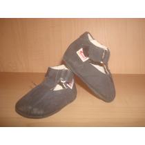 Zapatos De Bebes Marcas Pocholin-bibi-magus