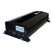 Inversor Xantrex 1500w 12v-110v Xpower