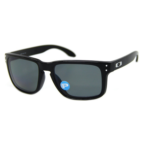 374c3d862 Óculos De Sol Oakley Holbrook 9102 - Promoção - R$ 479,00 em Mercado ...