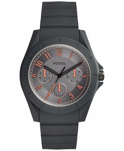 5d652fa2fc19 Reloj Fossil Tienda Oficial Fs5221 -   8.578