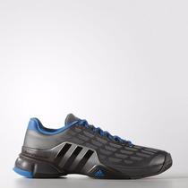 Adidas Zapatillas De Tenis Barricade 2016