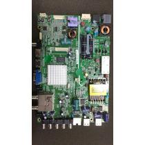 Pci Principal - Semp Toshiba - Dl3975i (a)