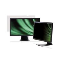 3m Filtro De Privacidad Para Monitor Lcd 19.5 Universal