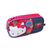Lapicera Para Niña Sanrio Hello Kitty