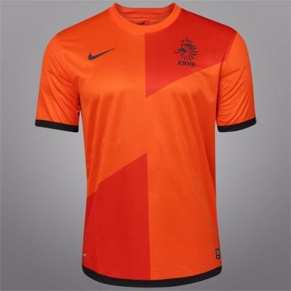 Holanda 2012 Nike Camiseta Libre Mercado 00 En 699 Euro d5t5xq