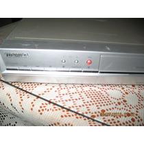 Dvd Grabador Toshiba D-r4