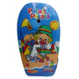 Prancha De Surf Infantil Pranchinha Patati Patata Brinquedo