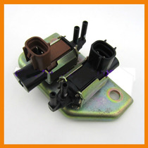 Valvula Solenoide Controla Turbina L200 Hpe 4x4 Mr577099