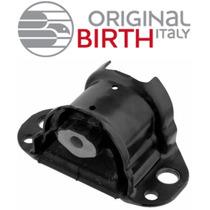 Calço Coxim Direito Motor Clio 1.0 8v E 16v - Original Birth