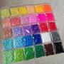 Hama Beads Perler Beads Placas Midi