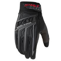 Luva X11 Nitro 3 Para Bicicleta Motocross Bike Moto