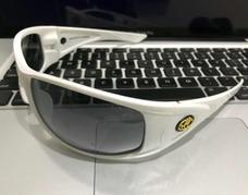 Óculos De Sol Body Glove Jaws Bg 002 C2 (lentes Polarizadas) fb202e7ca0