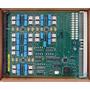 Slmo2 Módulo Apto Hipath 4000 S30810-q2168-x