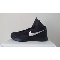 Nike Hyperquickness 2014 9us 42.5eur 27cm Nba Botas Basket