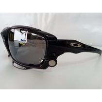 Óculos Oakley Jawbone Original