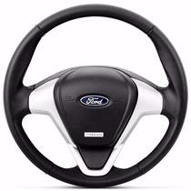 Volante Esportivo Ford Escort Focus Fiesta