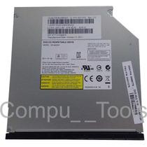 Unidad Dvd Cd-rw Lenovo E420 / E425 N/p 04w1275