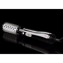 Secador Modelador Brushing Gama Hc706 6 Accesorios Nuevo!