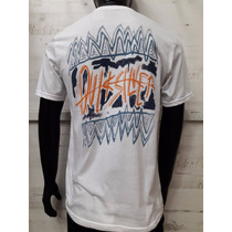 Hermosa Remera Quiksilver !!