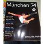 Munich 74