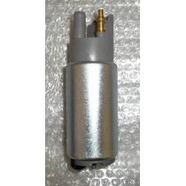 Bomba Combustivel Gm Captiva 2.4, 3.0, 3.6 V6 Gasolina, Flex