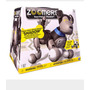 Zoomer Dog 2.0 Perro Robot Interactivo Shadow O Bentley