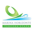 Proyecto Marina Horizonte - Tercera Etapa