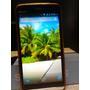 Telefono Blu Studio 5.5s Usado