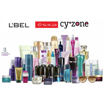 Productos, Perfumes, Maquillaje Esika, Lbel Y Cy°zone