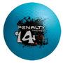 Bola De Borracha Penalty Iniciação Infantil Nº 14 - Sortidas