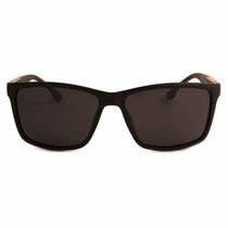 Óculos De Sol Wayfarer Nicoboco 7079