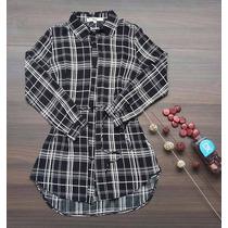 Bluson-vestido Doble Uso, Elegantes Y Casuales.