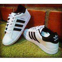 Botas Adidas Super Star