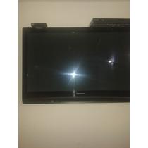 Televisor Plasma Panasoni 42