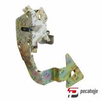 Fechadura Da Porta Dianteira Chery Face 1.3 Lado Esquerdo