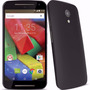 Celular Android G2 Orro Tela 5.0 2 Chips 3g Câmera + Brindes