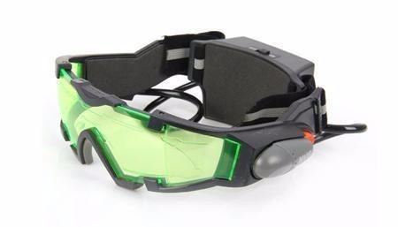 c024baf394381 Oculos De Visão Noturna Preço - R  640
