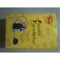 Flyback Fsv20b001