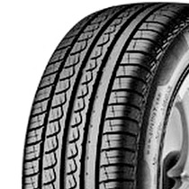 Pneu Aro 15 Pirelli P7 195/60r15 88h Fretegrátis