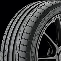 225/45r17 Dunlop Sport Maxx Rt 91w Super Oferta!!!
