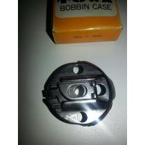 Porta Bobina Ojal Towa Japon Original Bc107.1