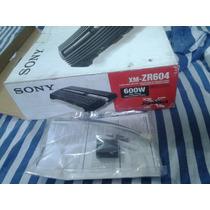 Cable Conector De Salidas De Planta Sony Zr604