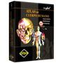 Libro Atlas Del Cuerpo Humano Anatomía Fisiología Patologia