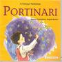 Criancas Famosas Portinari - Nadine Trzmielina, Angelo Bonit