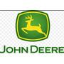 Pastilla Frenos John Deere. Parte Nro: R110464 Ó R26765