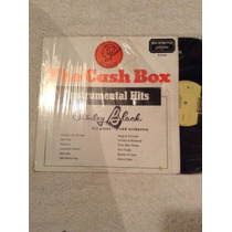 Lp The Cash Box