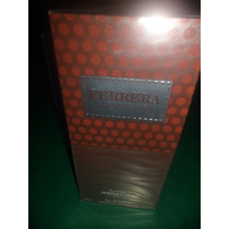 Perfumes . Importados Desde Panamá