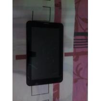 Tablet Teléfono Perfecto Estado